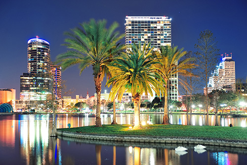 orlando-florida-acron-medical3.jpg